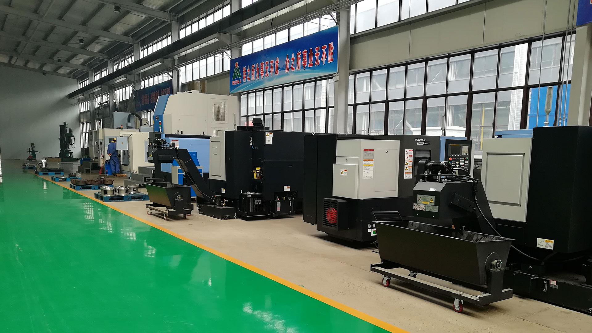 必威亚洲备用网金属科技有限公司